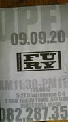 090929_104958